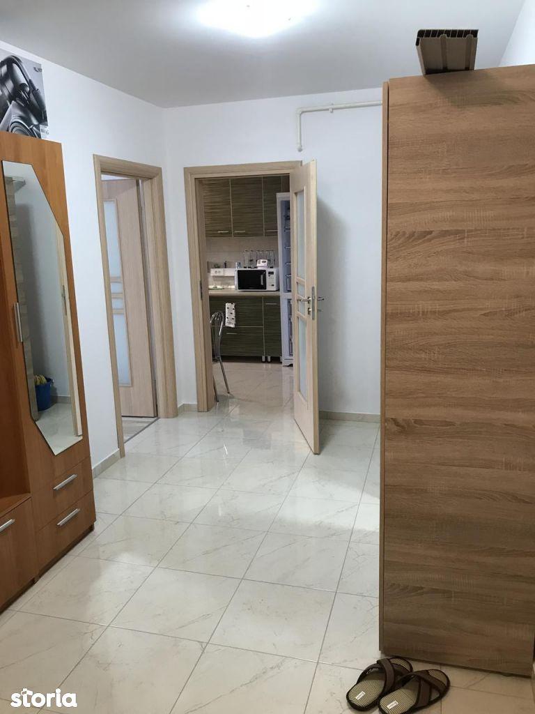 Apartament de inchiriat, București (judet), Drumul Valea Cricovului - Foto 2