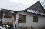 Casa de vanzare, Neamț (judet), Strada Cucos - Foto 2