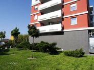 Mieszkanie na sprzedaż, Wrocław, Karłowice - Foto 9