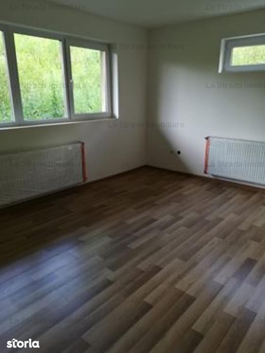 Apartament de vanzare, Cluj (judet), Cluj-Napoca - Foto 1