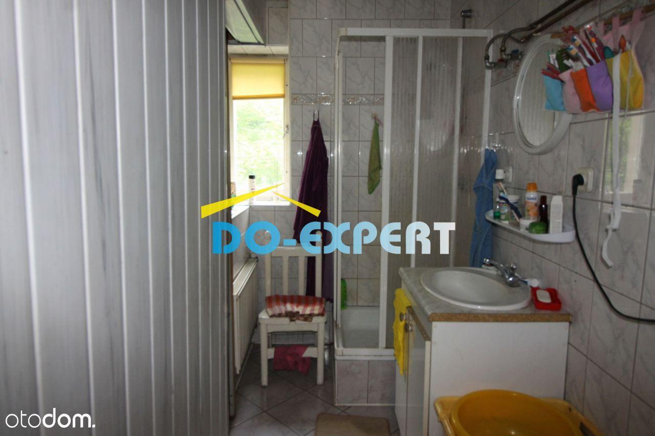 Dom na sprzedaż, Jemna, ząbkowicki, dolnośląskie - Foto 12
