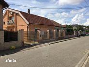 Casa de vanzare, Bihor (judet), Strada Ioan Andreescu - Foto 15