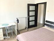 Apartament de inchiriat, Cluj (judet), Strada Mamaia - Foto 3