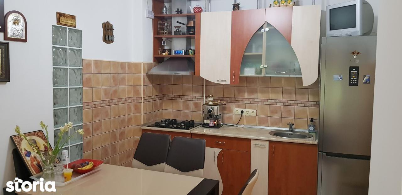 Casa de vanzare, Prahova (judet), Strada Poștei - Foto 3