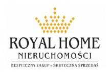 To ogłoszenie dom na sprzedaż jest promowane przez jedno z najbardziej profesjonalnych biur nieruchomości, działające w miejscowości Biskupów, nyski, opolskie: Royal Home Nieruchomości S.C.