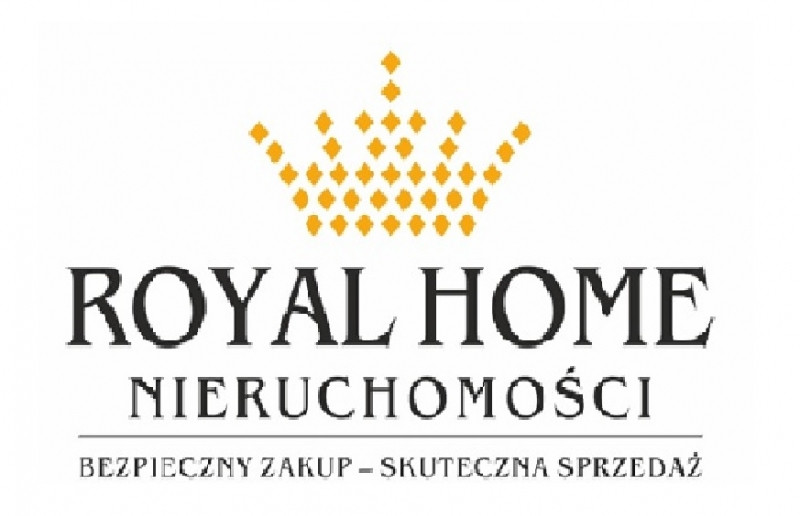 Royal Home Nieruchomości S.C.