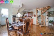 Mieszkanie na sprzedaż, Gdynia, Chylonia - Foto 3