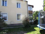 Mieszkanie na sprzedaż, Szczytno, szczycieński, warmińsko-mazurskie - Foto 1