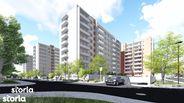 Apartament de vanzare, București (judet), Dristor - Foto 1006