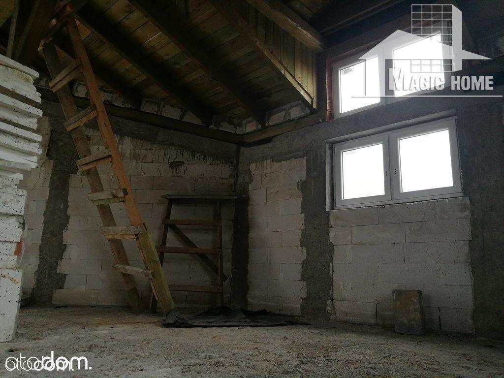 Dom na sprzedaż, Bielawa, dzierżoniowski, dolnośląskie - Foto 12