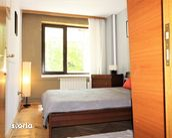 Apartament de vanzare, București (judet), Piata Romana - Foto 16