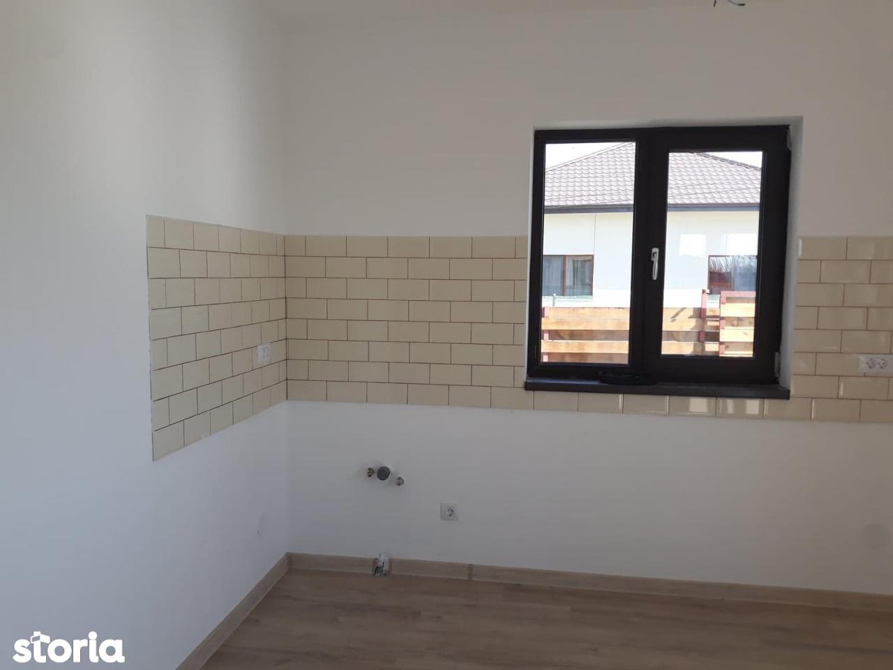 Casa de vanzare, Iași (judet), Horpaz - Foto 6