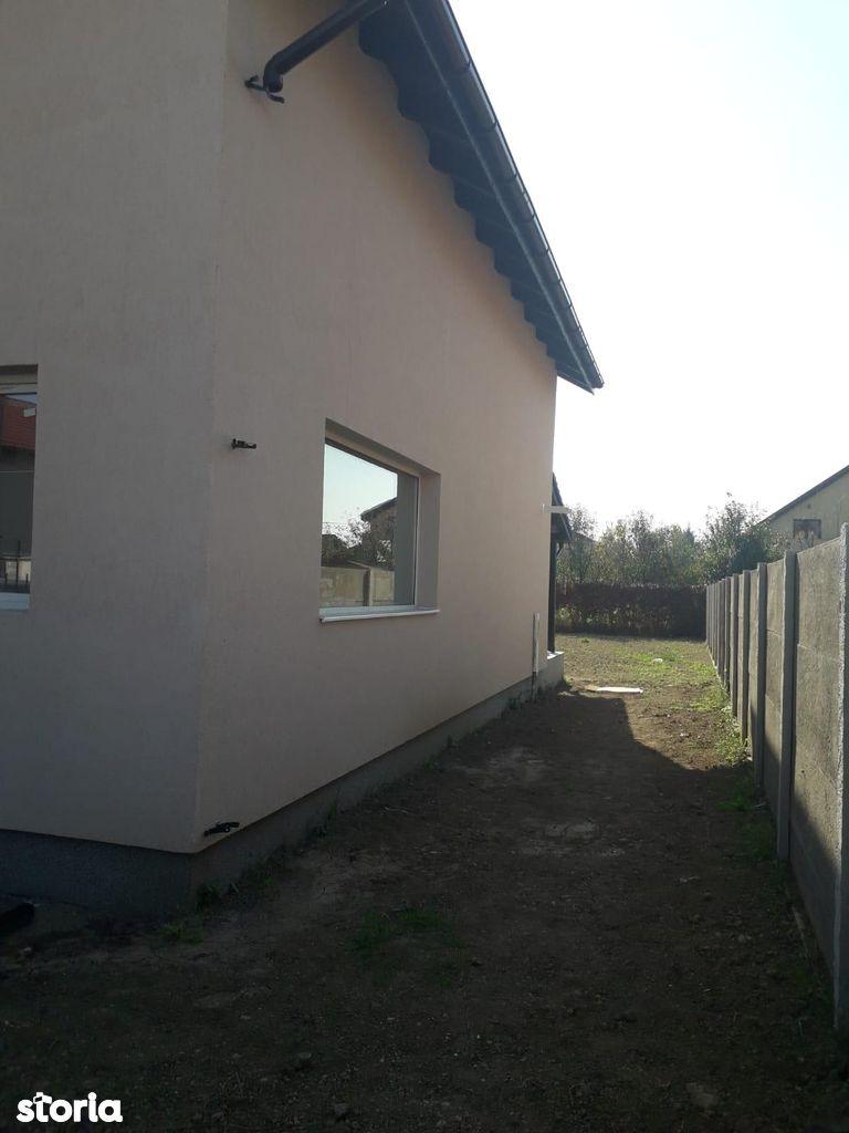 Casa de vanzare, Timiș (judet), Moşniţa Nouă - Foto 9