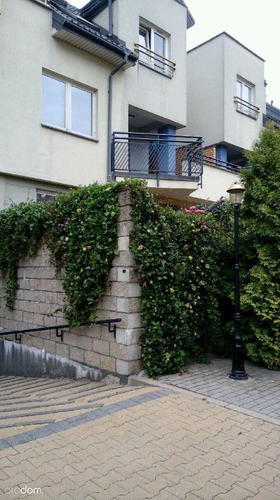 Mieszkanie na sprzedaż, Warszawa, Stara Miłosna - Foto 17