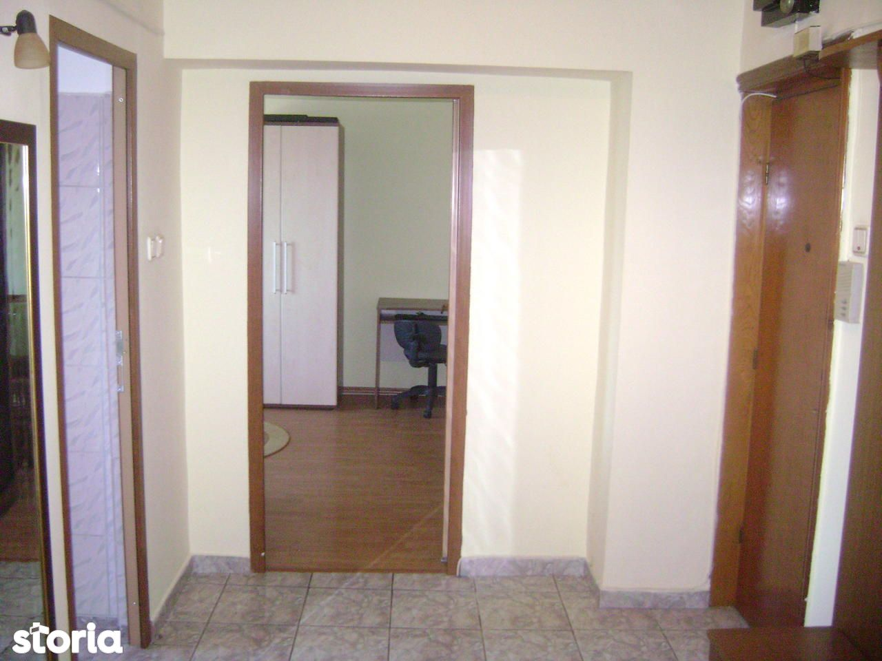 Apartament de inchiriat, Constanța (judet), Bulevardul Tomis - Foto 15
