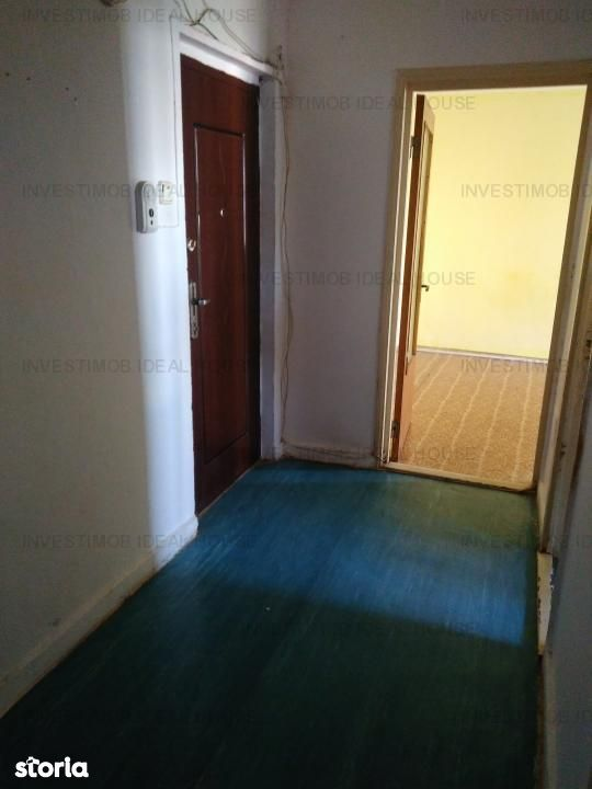 Apartament de vanzare, București (judet), Strada Moinești - Foto 6