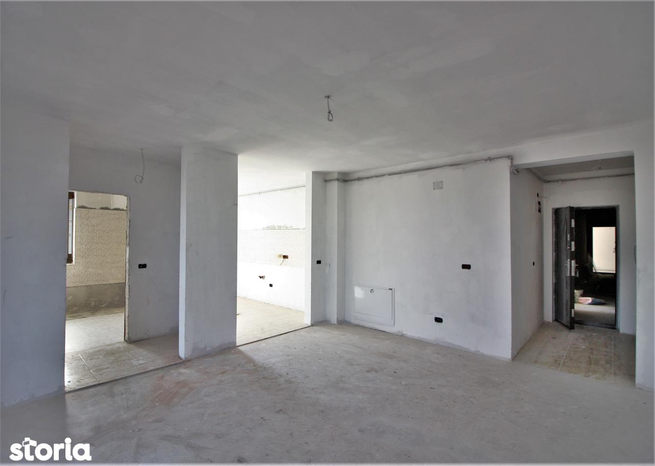 Apartament de vanzare, Timiș (judet), Strada Gospodarilor - Foto 3