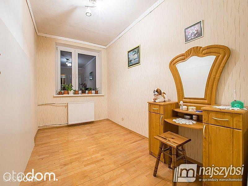Mieszkanie na sprzedaż, Recz, choszczeński, zachodniopomorskie - Foto 9