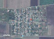 Teren de Vanzare, Ilfov (judet), Strada 9 Mai - Foto 7
