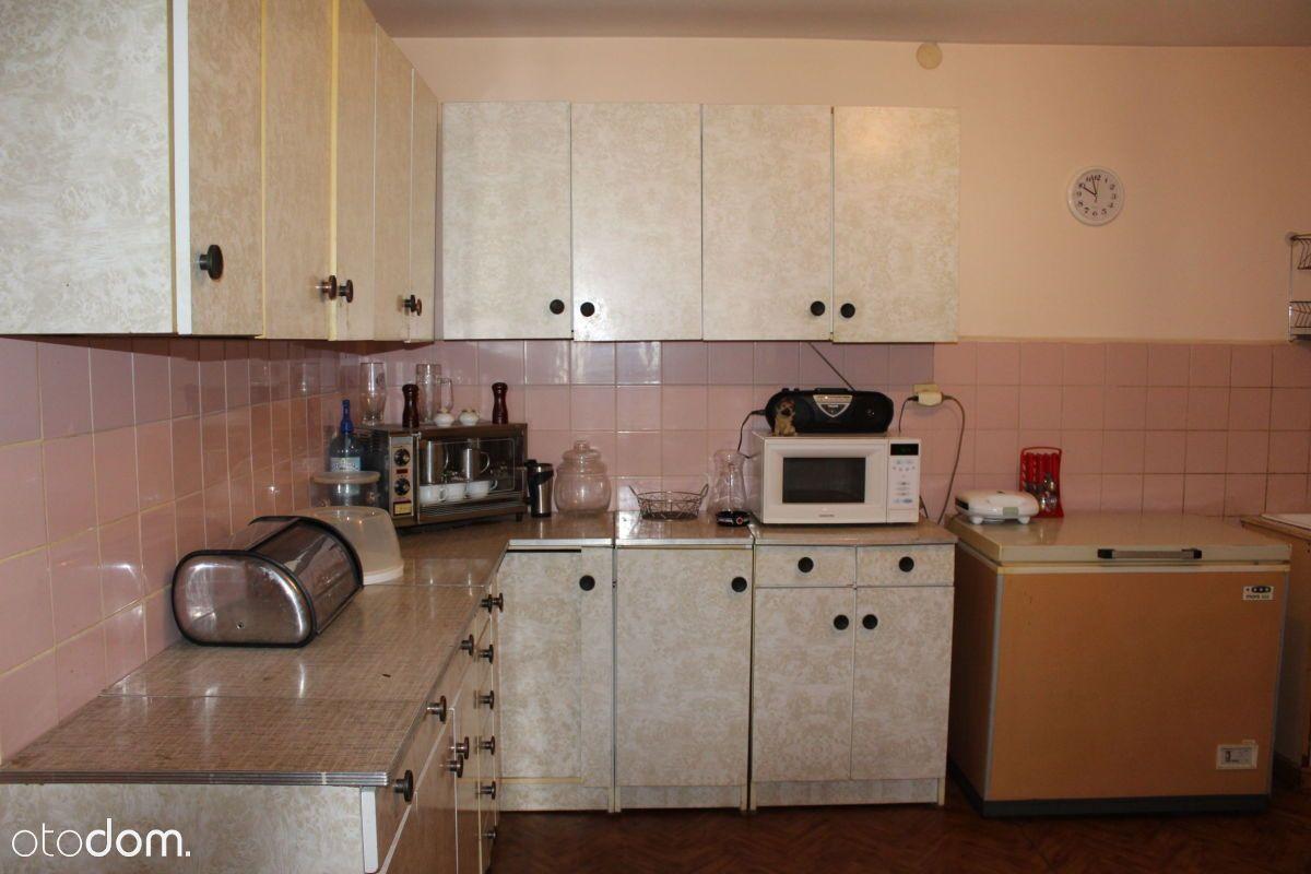 Mieszkanie na sprzedaż, Zielona Góra, Centrum - Foto 7