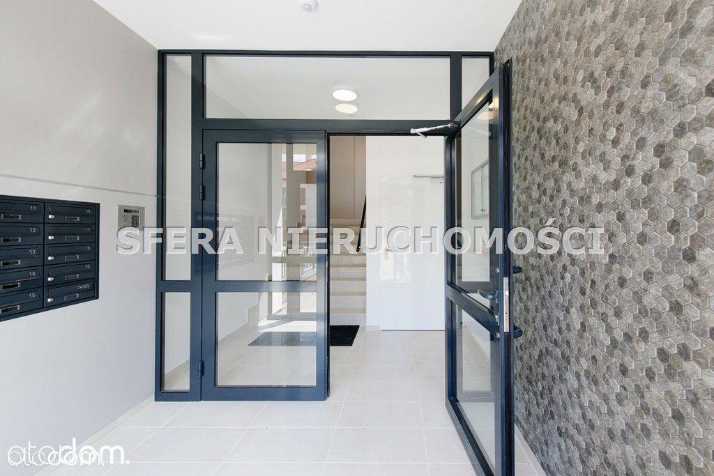 Mieszkanie na sprzedaż, Niemcz, bydgoski, kujawsko-pomorskie - Foto 5