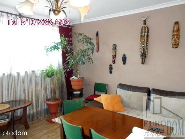 Mieszkanie na sprzedaż, Zabrze, Biskupice - Foto 2