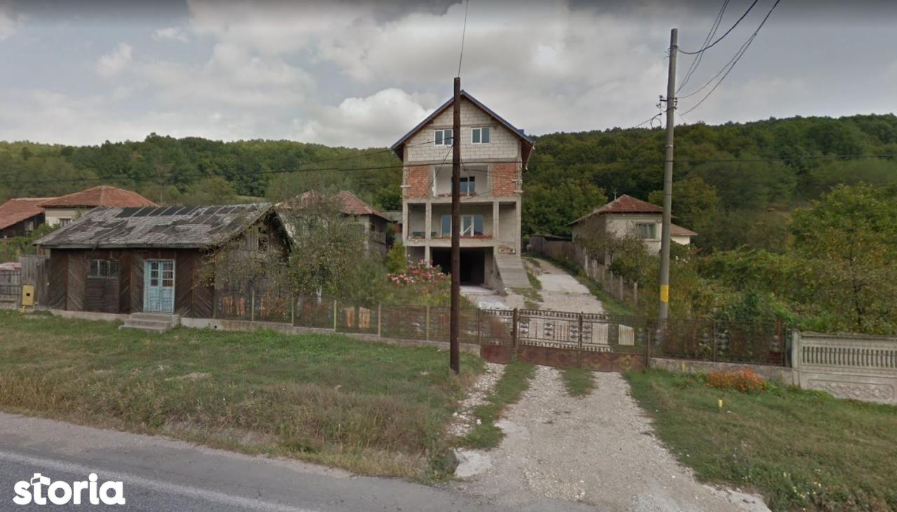 Casa de vanzare, Argeș (judet), Bascov - Foto 3