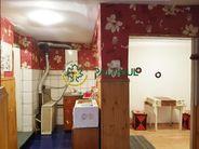 Apartament de vanzare, Sibiu (judet), Piața Unirii - Foto 7