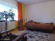 Dom na sprzedaż, Nasielsk, nowodworski, mazowieckie - Foto 12