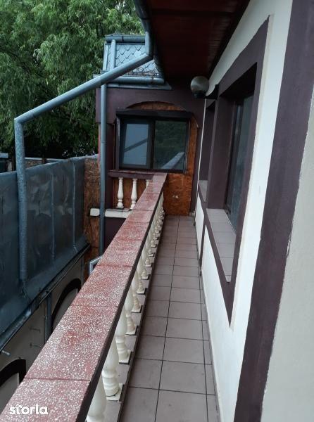 Casa de vanzare, Brăila (judet), Apollo - Foto 4