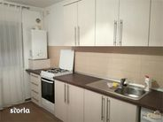 Apartament de inchiriat, Cluj (judet), Strada Rapsodiei - Foto 3