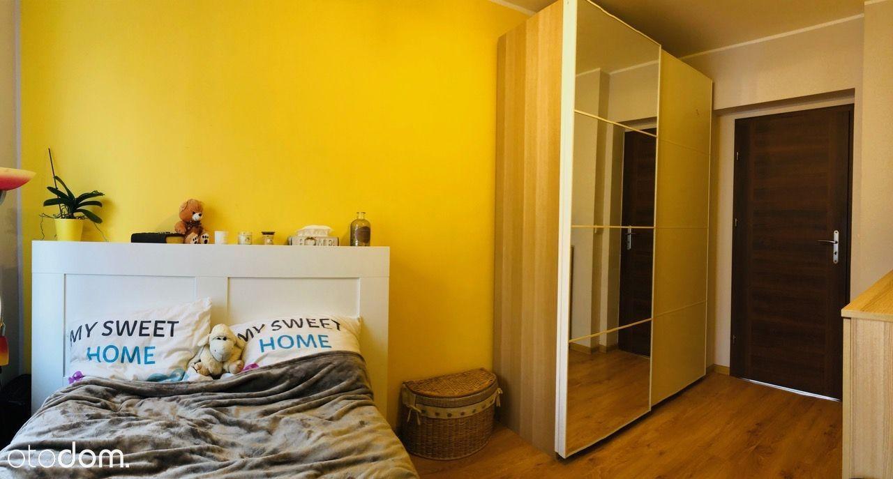 Mieszkanie na sprzedaż, Opole, Śródmieście - Foto 8