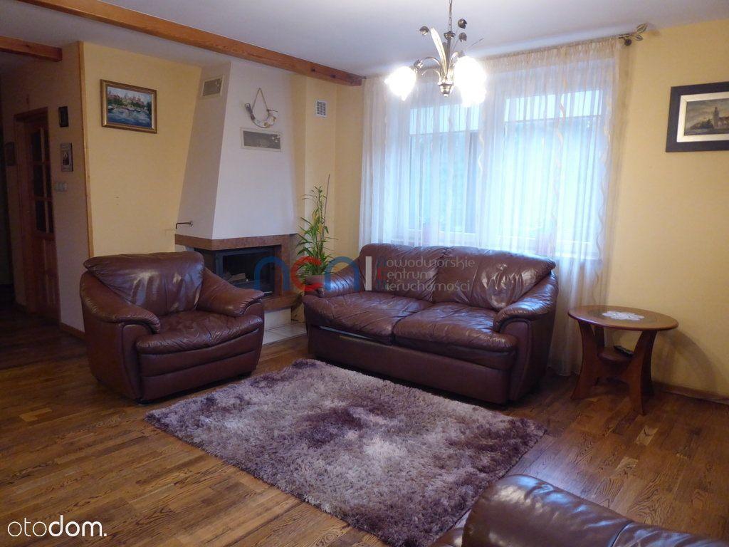 Dom na sprzedaż, Załuski, płoński, mazowieckie - Foto 3
