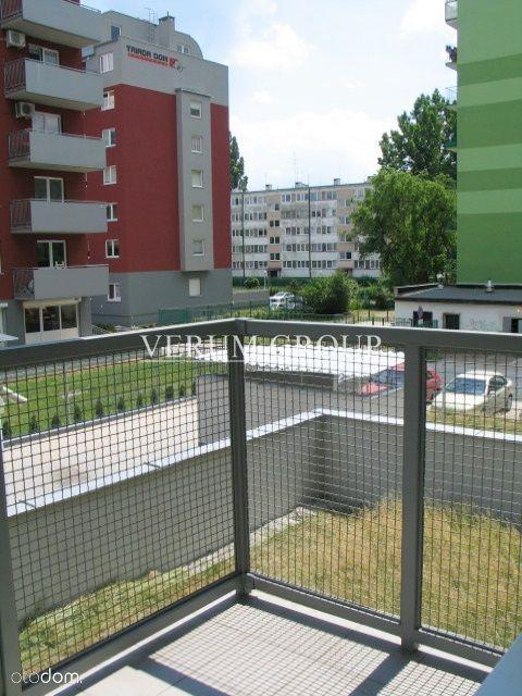Mieszkanie na wynajem, Wrocław, Fabryczna - Foto 11