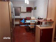 Apartament de inchiriat, București (judet), Calea Crângași - Foto 4