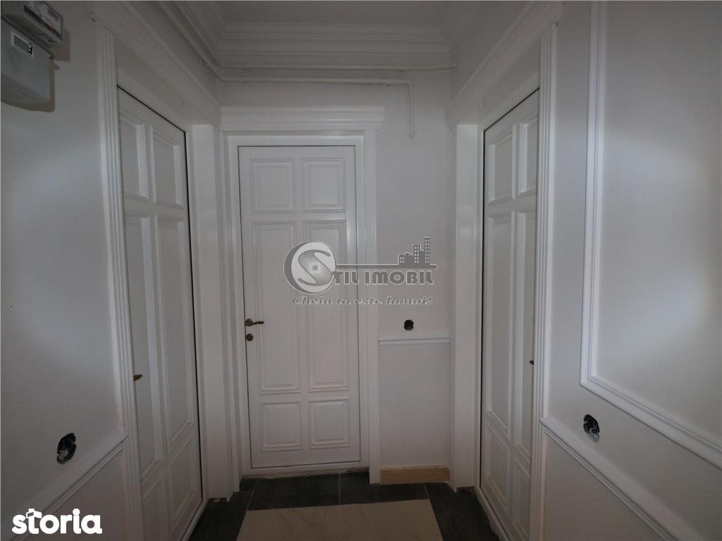 Apartament de vanzare, Iași (judet), Carol 1 - Foto 12