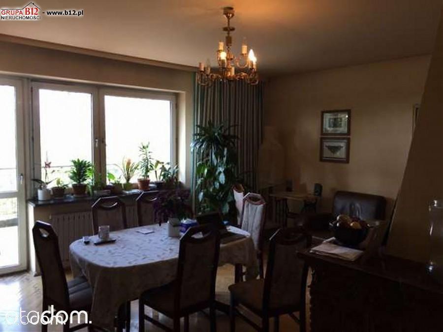 Dom na sprzedaż, Węgrzce, krakowski, małopolskie - Foto 4