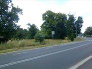 Działka na sprzedaż, Stara Oleszna, bolesławiecki, dolnośląskie - Foto 2