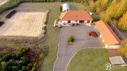 Dom na sprzedaż, Turek, turecki, wielkopolskie - Foto 2