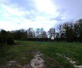 Działka na sprzedaż, Radom, Idalin - Foto 2