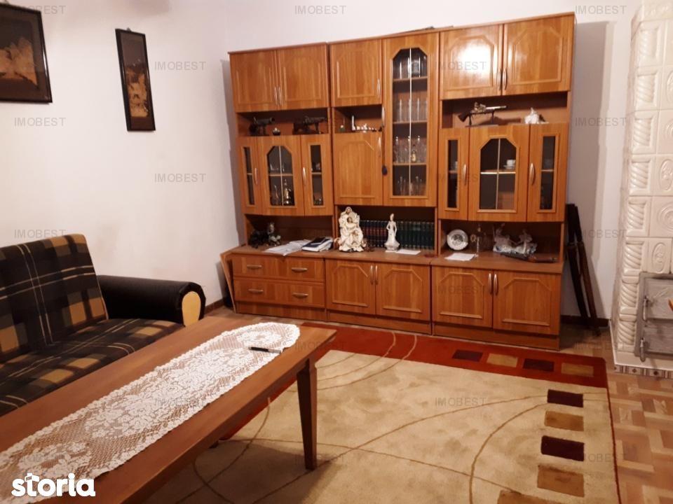 Casa de vanzare, Constanța (judet), Constanţa - Foto 7