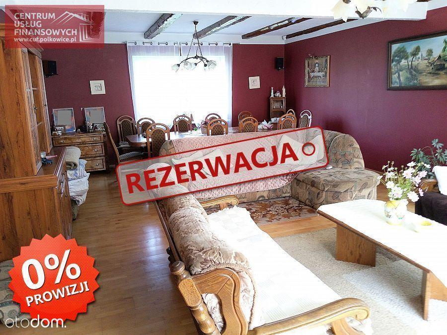 Dom na sprzedaż, Parchów, polkowicki, dolnośląskie - Foto 10