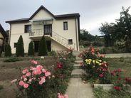Casa de vanzare, Botoșani (judet), Botoşani - Foto 8