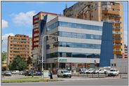 Spatiu Comercial de inchiriat, Brasov, Scriitorilor - Foto 2