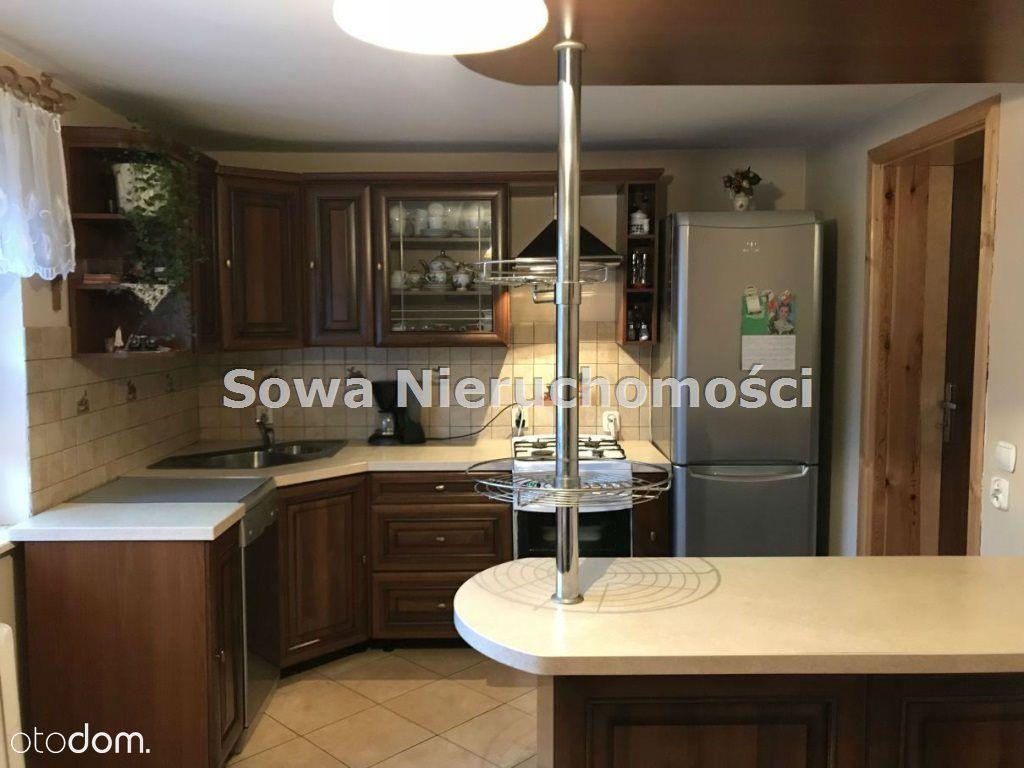 Dom na sprzedaż, Wleń, lwówecki, dolnośląskie - Foto 1
