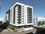 Apartament de vanzare, Iași (judet), Strada Gării - Foto 1