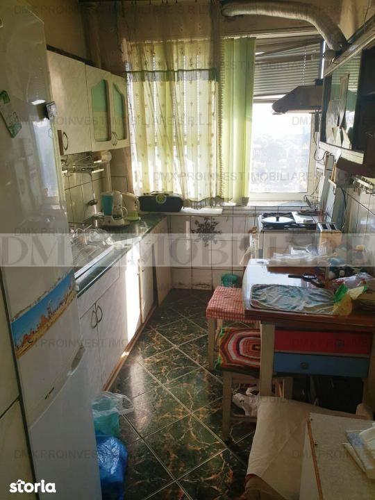 Apartament de vanzare, București (judet), Bulevardul Dimitrie Cantemir - Foto 4