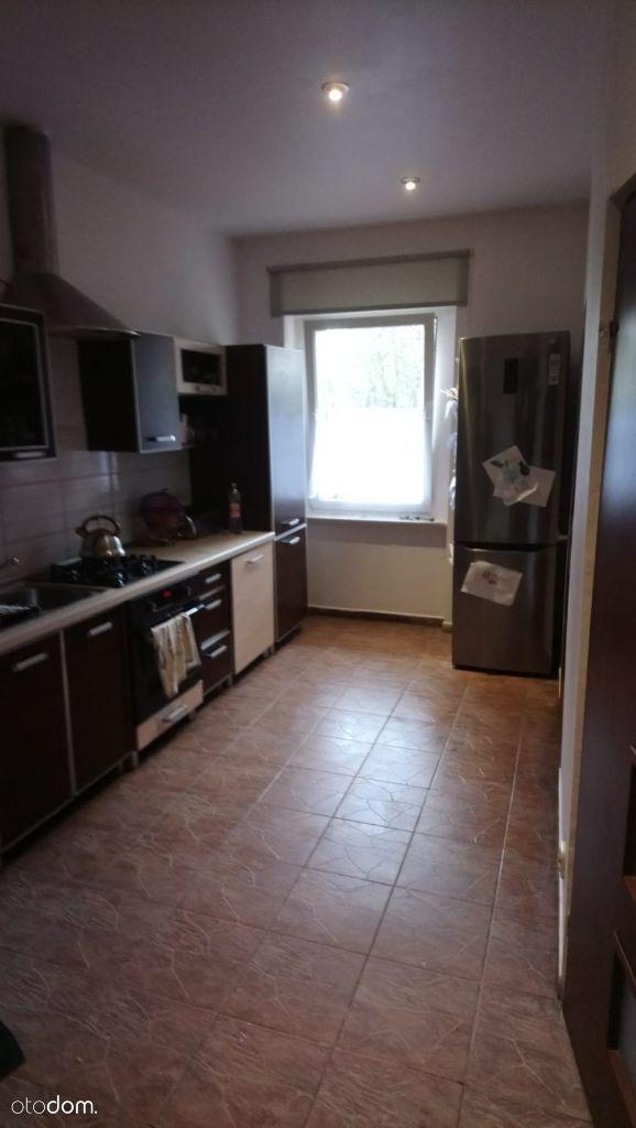 Mieszkanie na sprzedaż, Żagań, żagański, lubuskie - Foto 6
