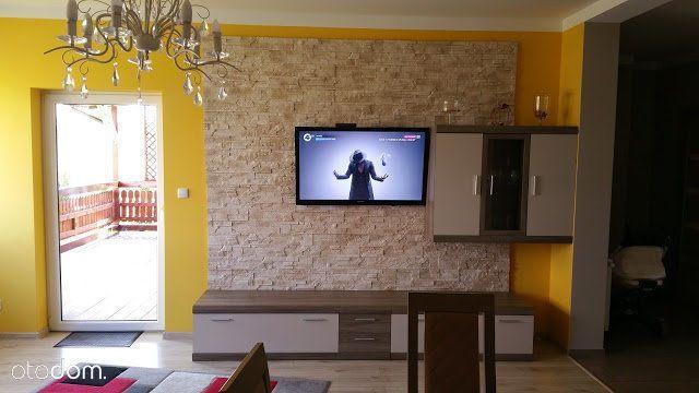 Dom na sprzedaż, Chrząstawa Wielka, wrocławski, dolnośląskie - Foto 7