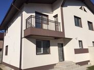 Casa de vanzare, Bragadiru, Bucuresti - Ilfov - Foto 2